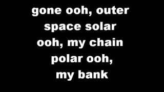 Wiz Khalifa- Bed Rest Freestyle with Lyrics