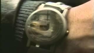 Futuresport Trailer 1998