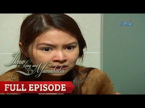 Ikaw Lang Ang Mamahalin | Full Episode 74