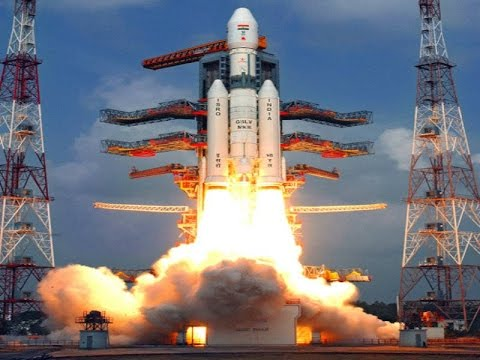 ISRO SECRETS - World Record 104 Satellites Successfully Launched