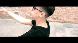 Смотреть клип Biwai - Callé