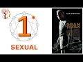 Eneatipo 1 SEXUAL  subtipo - EJEMPLO - Por Jordi Pons