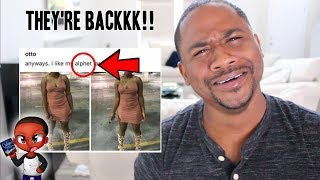 Dumbest Fails #58 | The STUPID PEOPLE are back!!