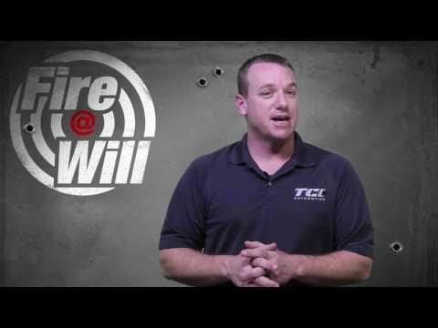 Fire Will Torque Converter Bolt Torque Specs YouTube