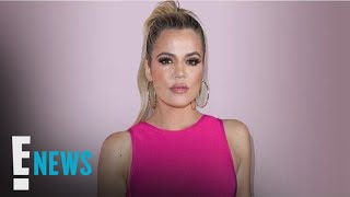 Khloé Kardashian Disables Comments On Instagram | E! News