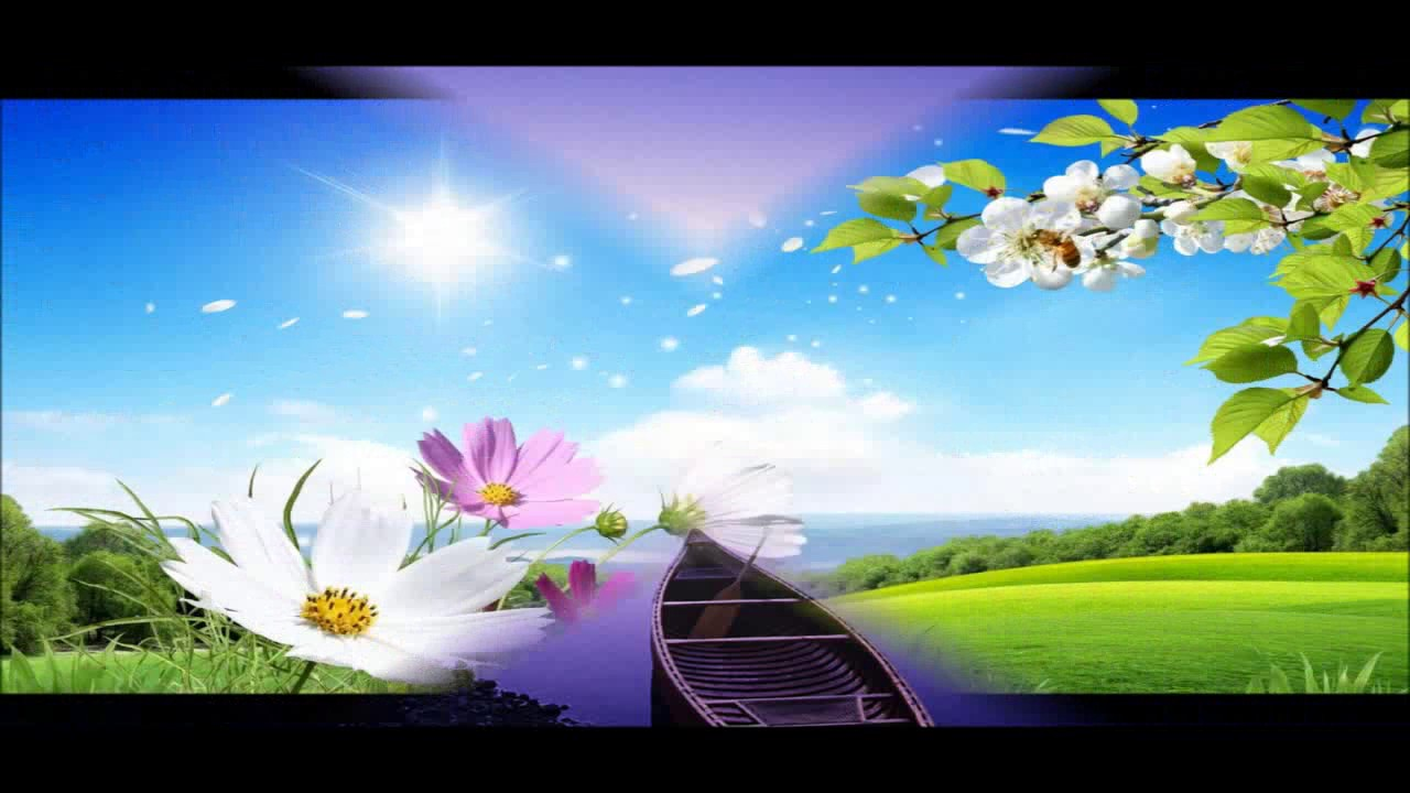 beautiful scenery hd wallpaper images - youtube