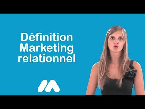 hqdefault - Marketing relationnel