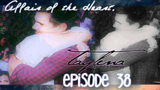Affair of the heart; Episode 38