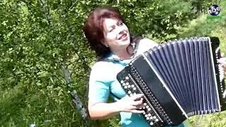 Елена Кожухова Ягода малина