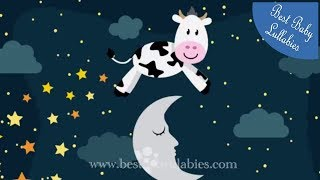 Lullabies For Babies To Go To Sleep Baby Lullaby Song Sleep Music-Baby Sleeping Songs Bedtime Songs