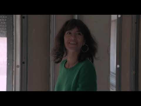 L' Amour Flou - Come separarsi e restare amici: Trailer Italiano ufficiale