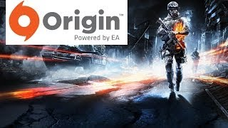 #530 - Q&A: Battlefield 3 or 4 Origin No Start Fix