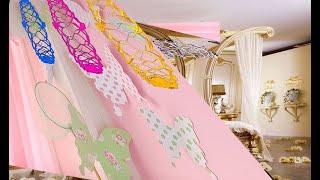 Furniture Catalogue Design & Bedroom Design Ideas, Pictures