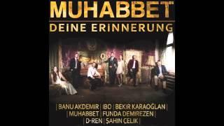 Funda Demirezen - Sensiz(2015)