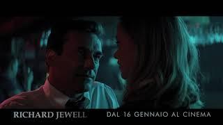 Richard Jewell - Dal 16 gennaio al cinema