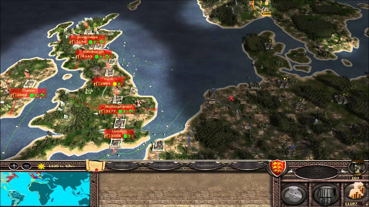 total war medieval 2 моды скачать