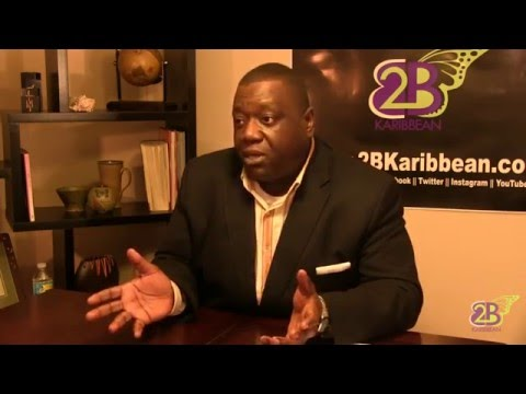 Your Small Business Can Fail Without This; T.M.C.    Caribbean Business Spotlight