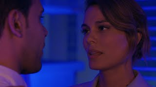 Noa Breaks Up with Daniel - The Baker and the Beauty