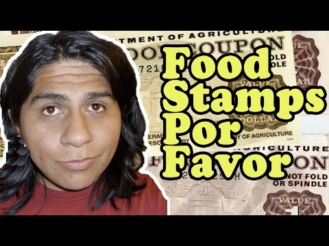 Can Illegal Immigrants Get Welfare? | Illegal Mexican Immigration
