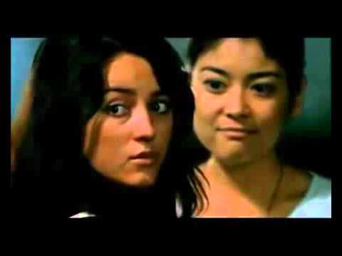 RUMAH DARA full movie horor (julia estelle)