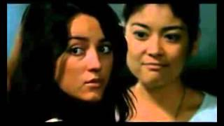 RUMAH DARA full movie horor (julia ...