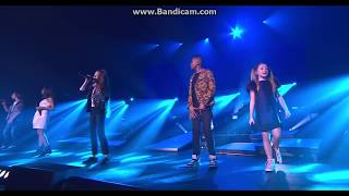 kids united live partie 8
