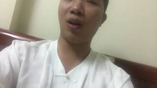 """[clip hot] Lời phản bác mạnh mẽ tới các bậc """"Tu Sĩ"""" về """"hầu đồng"""" của Cậu Khang Nam Định gây sốc"""