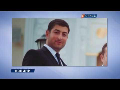 У Криму викрали делегата Курултаю кримськотатарського народу