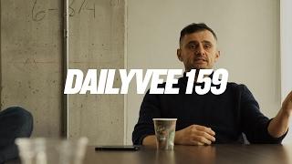INFLUENCERRRRRRRRS | DailyVee 159
