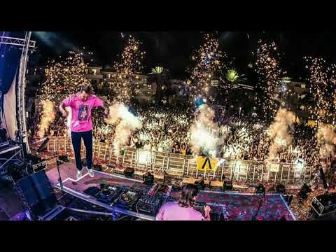More than you know ringtone axwellingrosso