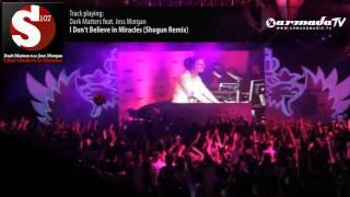 Armin van Buuren's A State Of Trance Official Podcast Episode 188