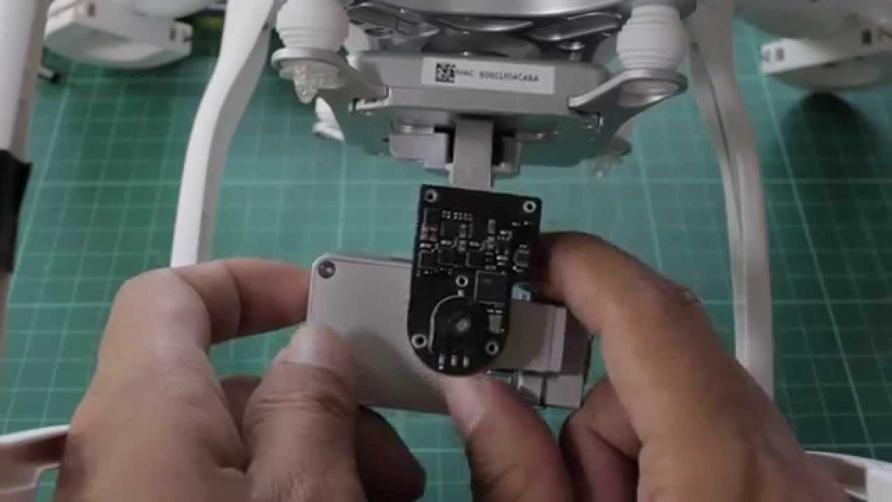 maxresdefault phantom 3 standard camera gimbal misalignment and motor overload  at n-0.co