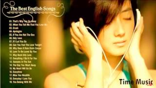 English love song ever billboard top hd hits