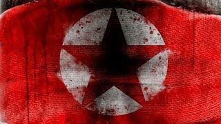 Сериал фронт.2 серия пленники