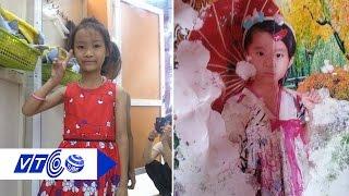 Hai bé gái mất tích bí ẩn ở Hà Nội | VTC thumbnail