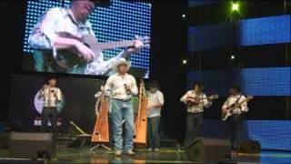 Julio Pantoja-En vivo-Villavicencio Colombia