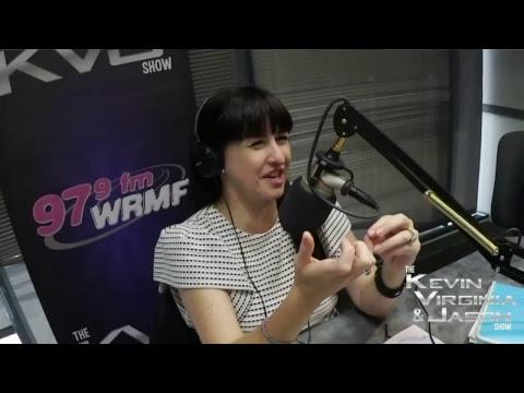 KVJ TV 06-05-2018