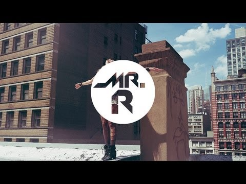 CeCe Peniston - Finally (Dickystixxx Remix)