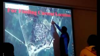 What is google Maps And How Google Maps works Seminar on Google Map and Navigation Free HD Video