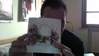 Baixar Queen Remastered CDs 2011 Third Wave Unboxing