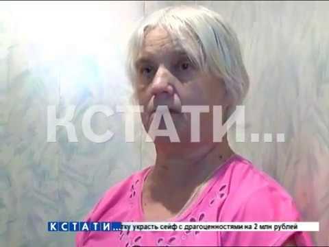 Мать обезглавила собственного новорожденного ребенка