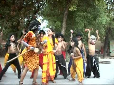 Bhang Ragad Ke Piya Karoon [Full Song] Bhole Ka Jalwa