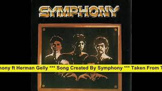 Symphony # Indah