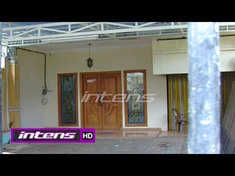 Pasca Heboh Penggerebekan Rumah Elvy Sukaesih - Intens 19 Februari 2018