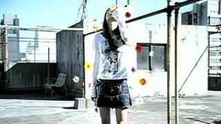 ニッツメイド Minute Maid 朝の果実.