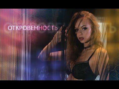 3D монстры секс фото Порно 3Д XXX