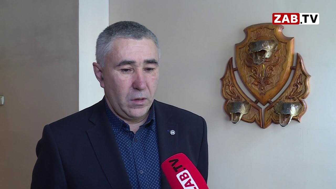 И.В.Стафеев