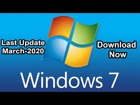 windows-7-sp1-ultimate-march-2020-free-download-i-download-windows-7-latest-update-i