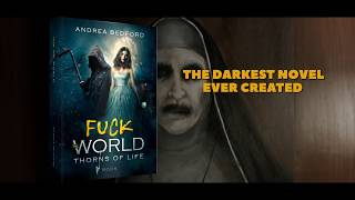 Fuck the World - Trailer