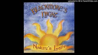 Blackmore's Night- The Twisted Oak